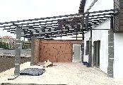 metalni_konstrukcii